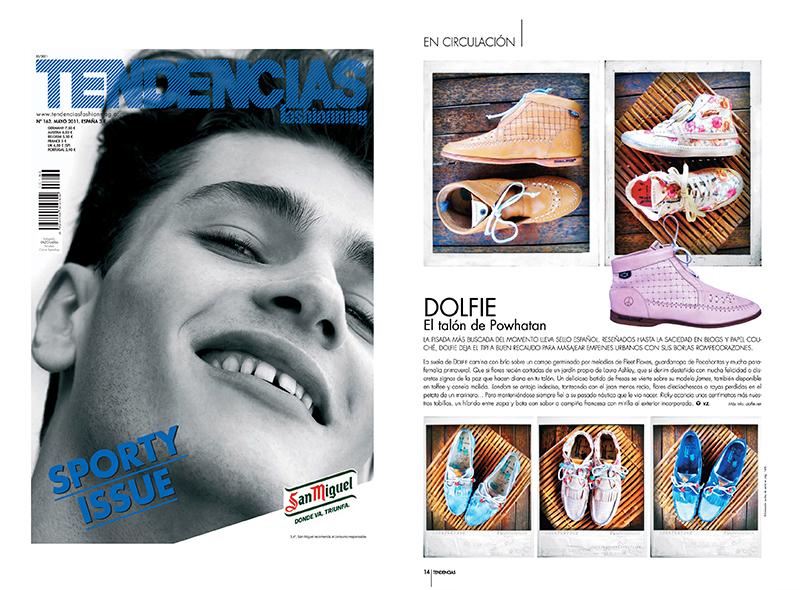 dolfie-images