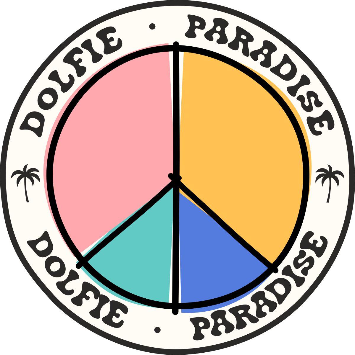 dolfie-calzado-sostenible